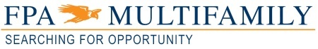 FPA Multifamily Real Estate Investment Firm